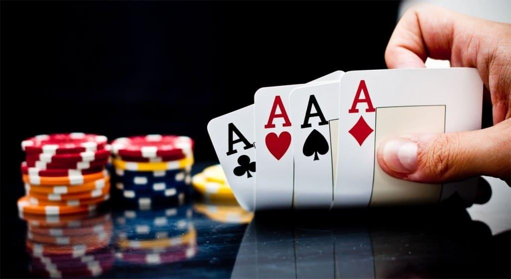 poker siteleri giris nasil yapilir